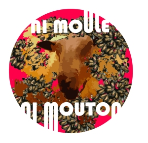 Support The Ni Moule Ni Mouton Movment